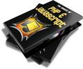 Thumbnail Basics of PHP and Javascript - Video Series plr