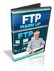 Thumbnail FTP Warm Up - Video Series plr