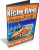 Thumbnail Niche Blog Affiliate Profits - eBooks and Videos plr
