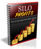 Thumbnail Silo Profits plr