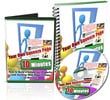 Thumbnail Your Own Sqeezepage in 10 Minutes - Audio and Video plr
