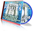 Thumbnail Easy Affiliate Profits plr