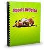 Thumbnail 20 Sports Apparel Articles - Jul 2011 (PLR)
