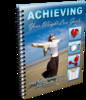 Thumbnail Achieving Your Weight Loss Goals plr