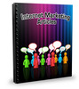 Thumbnail 20 Social Networking Articles - Dec 2011 (PLR)