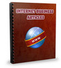 Thumbnail 20 Outsourcing Articles - Apr 2011 (PLR)