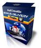 Thumbnail Automatic Bonus Delivery Plugin for Wordpress plr