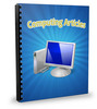 Thumbnail 20 Hard Drive Recovery Articles - Dec 2010 (PLR)