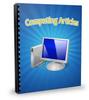 Thumbnail 20 Hard Drive Recovery Articles - Dec 2010 (PLR)
