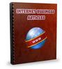 Thumbnail 20 Domain Name Articles - Jul 2011 (PLR)