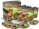 Thumbnail Auto Niche Blogs - Video Series plr