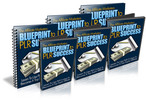 Thumbnail Affiliate Marketers Blueprint to PLR Success - Video PLR