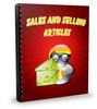 Thumbnail 25 Sales Articles - Nov 2010 (PLR)