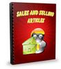 Thumbnail 25 Sales Articles - Nov 2010 (PLR)
