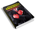 Thumbnail Article Marketing Knockout (PLR)