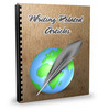 Thumbnail 25 Article Writing Articles - Dec 2011 (PLR)