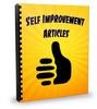 Thumbnail 25 Public Speaking Articles - Dec 2011 (PLR)