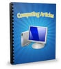 Thumbnail 25 Spam Articles - Oct 2011 (PLR)