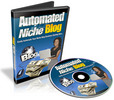 Thumbnail Automated Niche Blog - Video Series plr