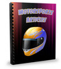 Thumbnail 20 Harley Davidson Articles - Jan 2012 (PLR)