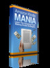 Thumbnail Amazon Kindle Mania plr