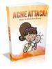 Thumbnail Acne Attack plr