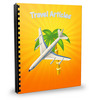 Thumbnail 20 Summer Vacation Articles plr