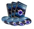 Thumbnail Affiliate Profits Blueprint - Video Series plr