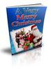 Thumbnail A Very Merry Christmas (PLR)