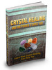 Thumbnail Crystal Healing and the Power it Gives You plr