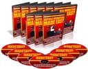 Thumbnail Article Marketing Made Easy - Video Series plr