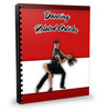 Thumbnail 20 Ballroom Dancing Articles - Feb 2012 (PLR)