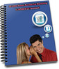 Thumbnail 15 Little Known Secrets for Marketing to Women on Fac plr