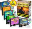 Thumbnail Self Improvement Audio Pack plr
