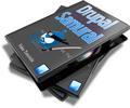 Thumbnail Drupal Samurai - Membership Video Course (PLR)