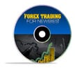 Thumbnail Forex Trading for Newbies - Video Series plr