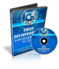 Thumbnail Email Deliverability for Marketers in 2010 - Video Serie plr