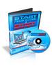 Thumbnail Start Making Decisions to Start Making Profits - Video plr