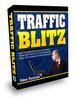 Thumbnail Traffic Blitz - Video Series (PLR)
