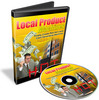 Thumbnail Local Product Machines - Video Series plr