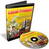 Thumbnail Local Product Machines - Video Series plr