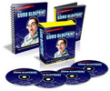 Thumbnail Guru Blueprint Workshop - Complete Video Series plr