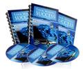 Thumbnail Link Wheel Success - Video Series (Viral PLR)