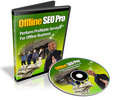 Thumbnail Offline SEO Pro - Video Series plr