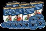 Thumbnail Affiliate Cash Mastery - Video Series plr