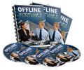 Thumbnail Offline Fortunes - Video Series plr