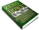 Thumbnail Zero Down