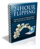 Thumbnail 24 Hour Flipping (PLR)