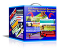 Thumbnail 125 Pro Header Graphics