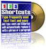Thumbnail 123 Shortcuts